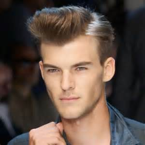 Galerry pompadour hairstyle wiki