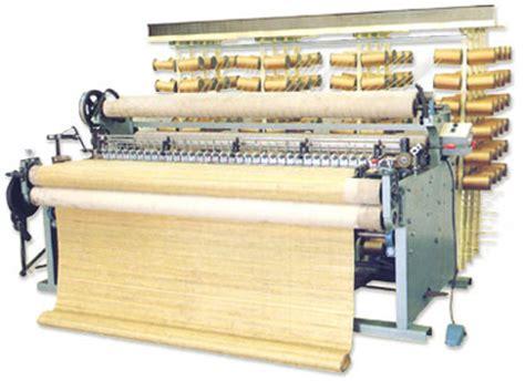 Mesin Laminasi Bambu taman bambu nusantara aneka mesin dan alat pengolah bambu