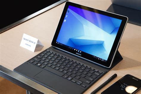 samsung book 2 samsung galaxy tab s3 galaxy book 10 and galaxy book 12 everything you need to bgr