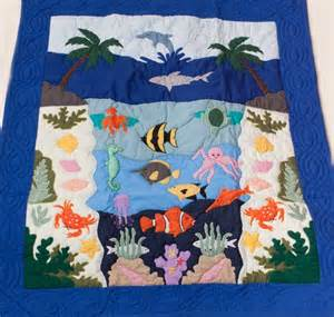 hawaiian sea quilt the quilt shop