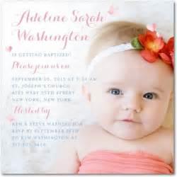 Wedding Invitations Shutterfly Diminutive Details Princess Baptism Christening Invitations In Princess Ceci New York