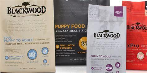 blackwood food blackwood pet food images