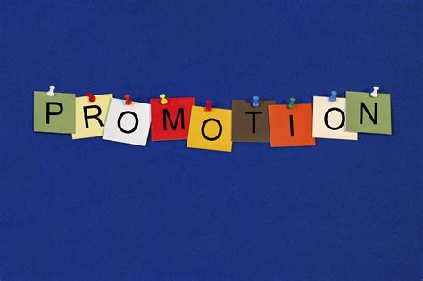 how to successfully negotiate your next promotion