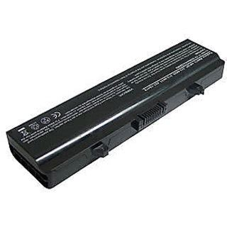 dell inspiron 1545 charger flipkart replacement laptop battery for dell inspiron 1545