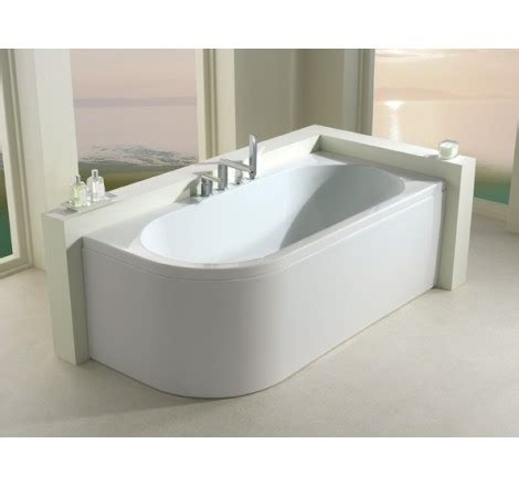 carron status 1700 x 800 bath whirlpool options