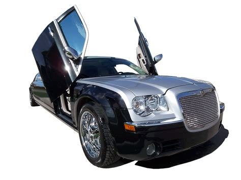 Classic Limousine Service by Limo Service Bozeman Car Service Mt Limousine Service