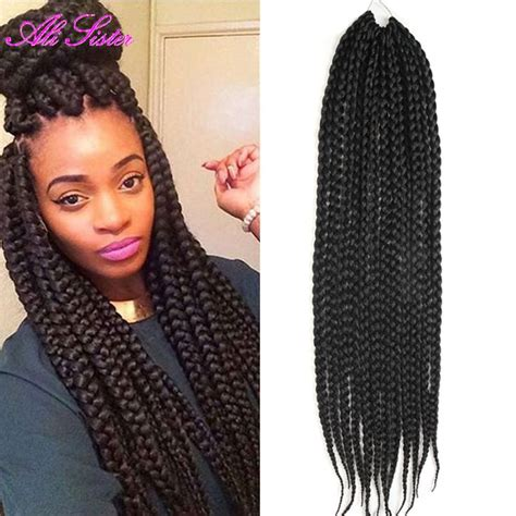 expression hair for braids what is the cost best 25 expression braiding hair ideas on pinterest