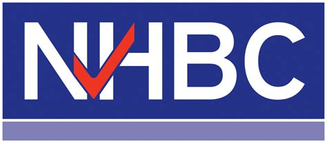 nhbc introduce new basement waterproofing chapter delta