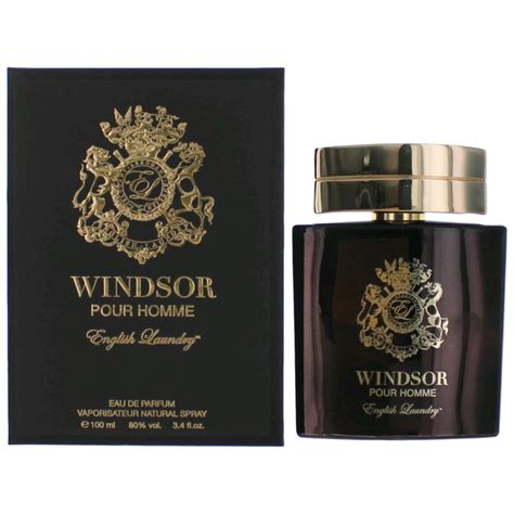 Parfume Laundry 3 cologne by laundry 3 4 oz edp spray for