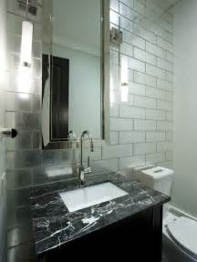 industrial bathroom design 429 many requests