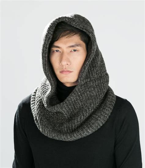 tejido bufanda de hombre m 225 s de 1000 ideas sobre tejidos de punto para hombre en