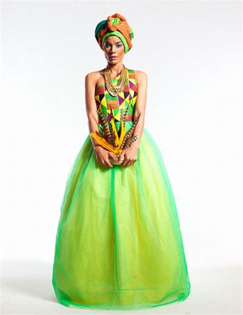 Meet Saardi Fashion Designer Etc by Prints Colours South Designer