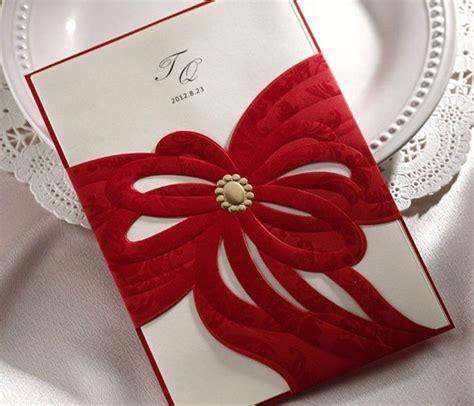 invitation card for wedding price cheap wedding card invitation personalized pearl paper