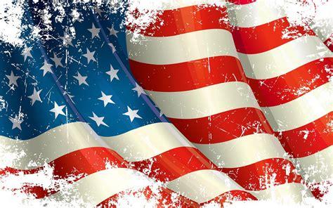 american flag   grunge desktop backgrounds