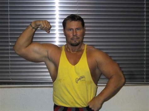 world s strongest man bench press magnus ver magnusson alchetron the free social encyclopedia