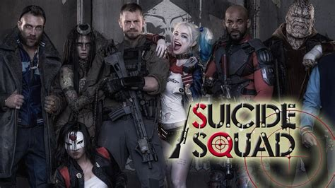 suicide squad full movie suicide squad movie and tv reviews