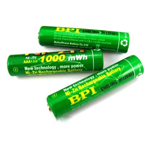 Enelong Bpi Ni Mh Aa Battery 2700mah With Button Top 4 Pcs odelia matheis aaa car battery replacement review