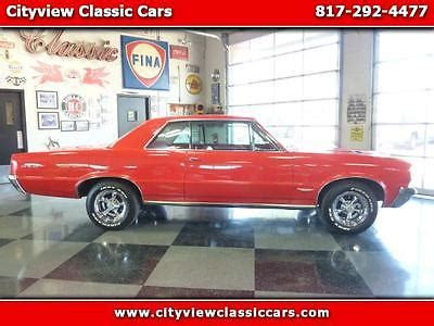 accident recorder 1968 pontiac gto lane departure warning 1964 pontiac gto cars for sale