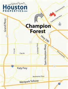 chion forest homes for sale chion forest tx
