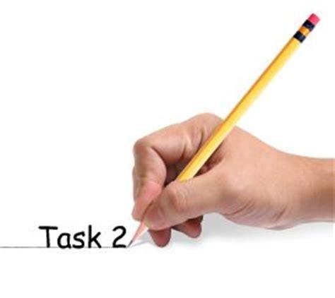 ielts writing task 2 sles ielts writing task 2 sles 450 high quality model essays for your reference to gain a high band score 8 0 in 1 week books изпит ielts как да подходим при писането на есето