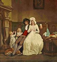 decorative painting in england about us fine art gallery in england uk decorative