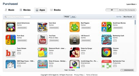 full version pc apps free download itunes store download in pc full version free crack shadag