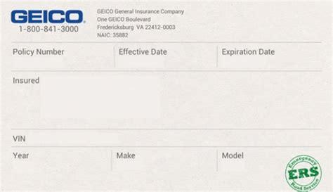 Free Fake Auto Insurance Card Template Penaime Com Free Auto Insurance Card Template