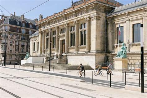 tribunal de grande instance de strasbourg chambre commerciale palais de justice tribunal de grande instance du havre