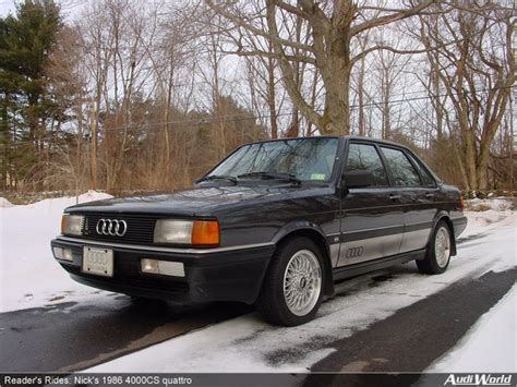 service manual 1986 audi 4000s quattro fuse manual replace the rcm 1986 audi 4000s quattro