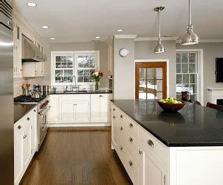 coty platinum award winning kitchen by island kitchens u0026 baths in the residential virginia kitchens award winning kitchen design