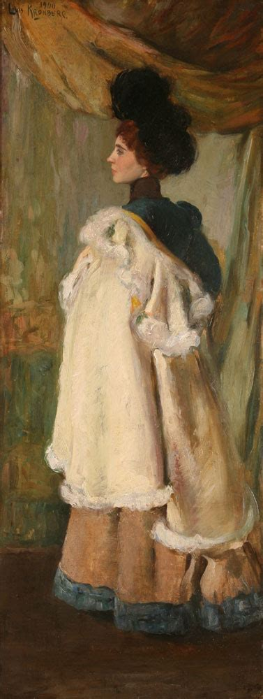 biography isabella stewart gardner quot portrait of isabella stewart gardner quot painting by louis