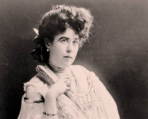 Molly On The by Unsinkable Molly Brown Titanic Facts