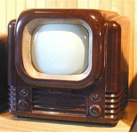 la casa del televisor como foi inventada a televis 227 o tecnologia cultura mix