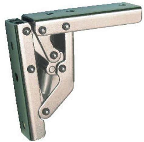 bench hinges lid hardware lift up hinges shopping cart software