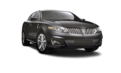 small engine service manuals 2010 lincoln mks free book repair manuals service manual 2011 lincoln mks price photos reviews features 2011 lincoln mks price photos