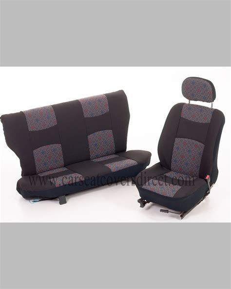 budget car seat bmw budget seat covers car seat covers direct tailored