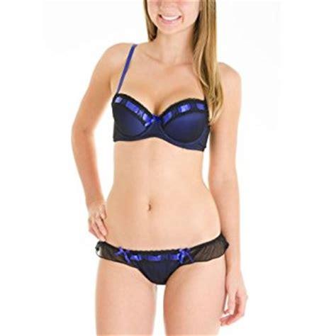 junior underwear model panty junior models in sheer panties hot girls wallpaper naked