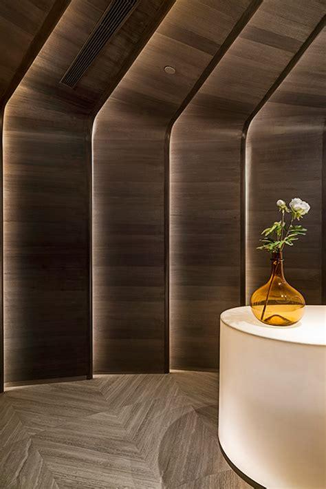 Best Interior Designs Studio Hba Hospitality Designer Best Interior Design