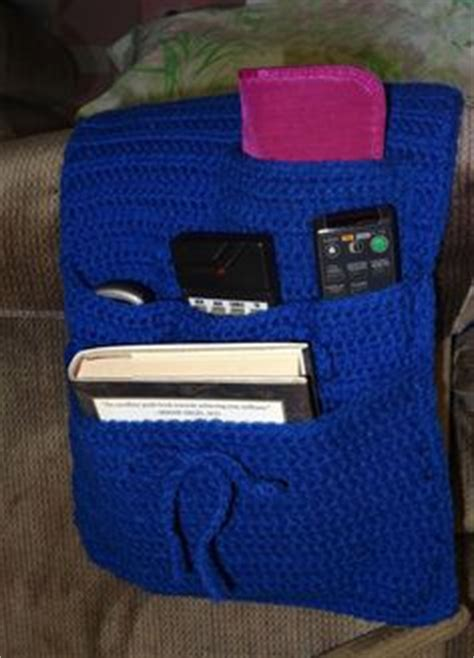 Recliner Organizer by 1000 Ideas About Remote Caddy On Bed Caddy