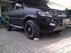 Accu Mobil Panther Touring isuzu panther touring dengan velg mobil ring 17 brc rims center