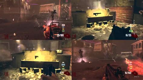 Coop Ps3 by The Of Split Screen Gaming Reader S Feature
