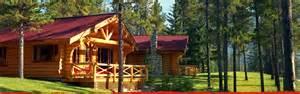 jasper cabin reservations jasper national park