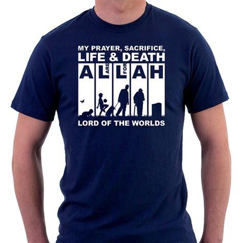 Tshirt Kaos Berak 8 One Clothing jual kaos religi muslim di lapak sand dollar creations