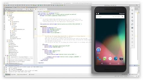 is android studio better than eclipse android studio 2 0 is s new improved development suite