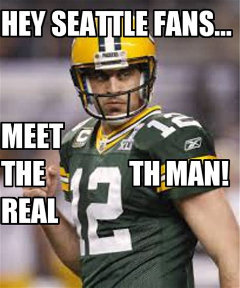 Funny Green Bay Packers Memes - 1000 images about green bay packer memes on pinterest