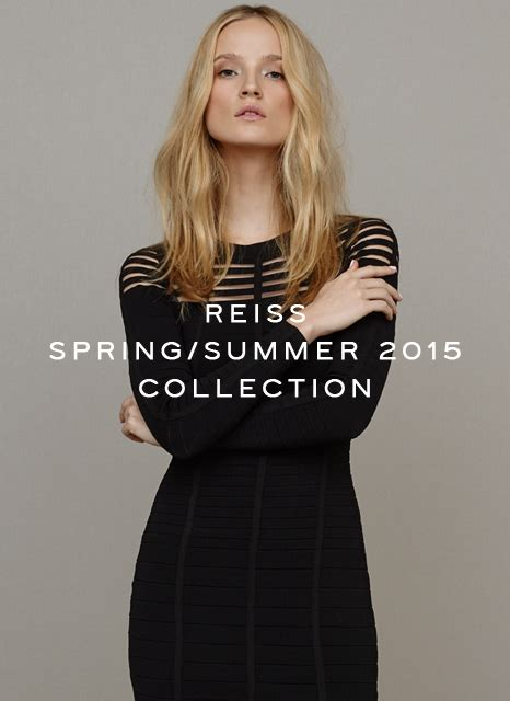 Reiss Gift Card Online - reiss womens clothing fashion womenwear online shop reiss