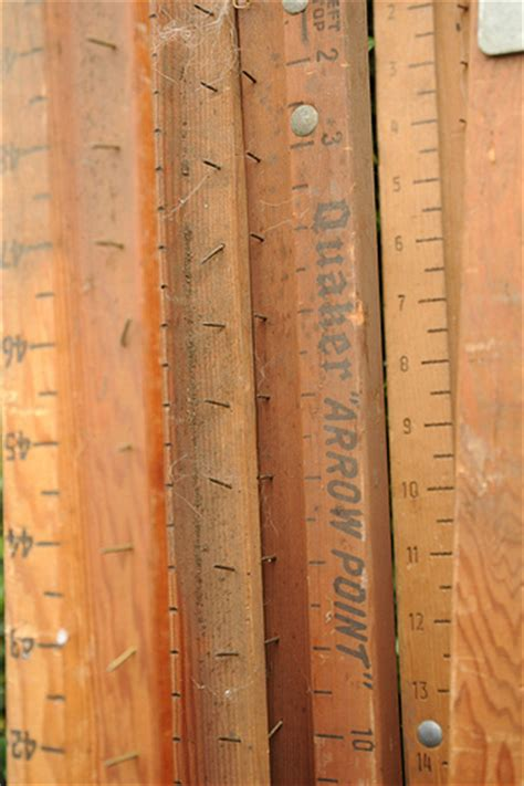 Antique Quilting Frames by Antique Wooden Looms Quaker Arrow Point Quilt Makers