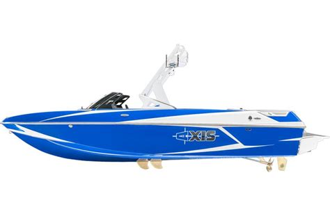axis boat swim platform cover axis wake t22 boats for sale