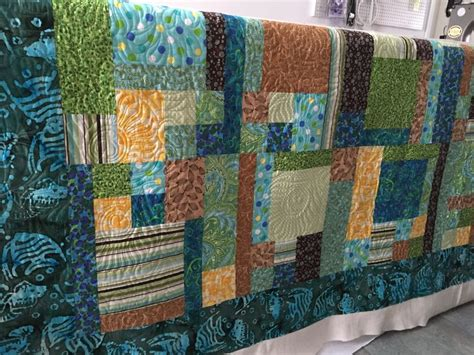 Sweet Dreams Quilt Studio by 30 Best Images About Quilting Turning Twenty On
