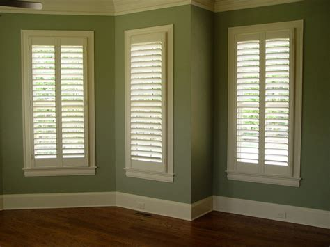 contemporary window blinds window shutter blinds 28 images shutters for windows